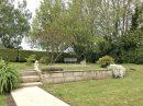 170 m² Feuquières-en-Vimeu Secteur VIMEU 6 pièces Maison