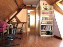 Maison 158 m²  6 pièces