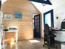 158 m²  Maison  6 pièces