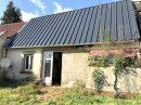 Maison Feuquières-en-Vimeu Secteur VIMEU 80 m² 4 pièces