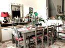 Maison 94 m²  4 pièces