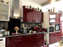 94 m² 4 pièces Maison