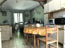 Maison 76 m² Feuquières-en-Vimeu Secteur VIMEU 4 pièces