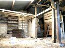 Maison 82 m²  4 pièces