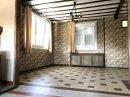 82 m² Maison Yzengremer Secteur VIMEU  4 pièces
