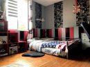 Maison 83 m² 3 pièces
