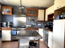 Maison  69 m²  3 pièces