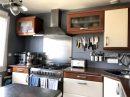 69 m² 3 pièces  Maison