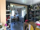 Maison 121 m²  6 pièces
