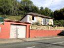 Gamaches Secteur VALLEE DE LA BRESLE Maison  67 m² 3 pièces