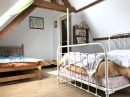 Maison Feuquières-en-Vimeu Secteur VIMEU 115 m² 6 pièces