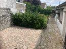 100 m² Fressenneville Secteur VIMEU Maison 5 pièces