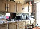 Gamaches Secteur VALLEE DE LA BRESLE  Maison 118 m² 4 pièces