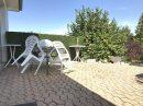 4 pièces 118 m² Gamaches Secteur VALLEE DE LA BRESLE Maison