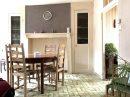 Maison 98 m² Béthencourt-sur-Mer Secteur VIMEU 4 pièces