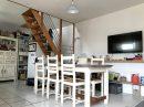 Maison 44 m² Friville-Escarbotin Secteur VIMEU 2 pièces