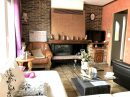Maison Friville-Escarbotin Secteur VIMEU 120 m² 6 pièces
