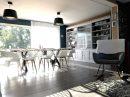 Maison 210 m² Embreville Secteur VIMEU 8 pièces