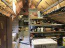 83 m² Maison Embreville Secteur VIMEU  4 pièces