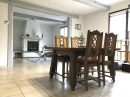 Maison 83 m² Embreville Secteur VIMEU 4 pièces