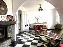5 pièces Fressenneville Secteur VIMEU 100 m²  Maison