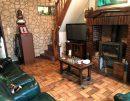 Maison 80 m² 4 pièces Ault Secteur 4 AULT