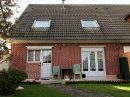 Maison 95 m² Friville-Escarbotin Secteur VIMEU 4 pièces