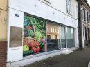 Maison 5 pièces 149 m²  Gamaches Secteur VALLEE DE LA BRESLE