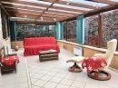 110 m² 4 pièces Maison  Saint-Blimont Secteur VIMEU