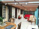 110 m² Saint-Blimont Secteur VIMEU  Maison 4 pièces