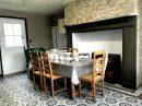Maison  Bazinval Secteur VALLEE DE LA BRESLE 73 m² 3 pièces