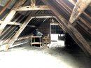 Maison 3 pièces 73 m²  Bazinval Secteur VALLEE DE LA BRESLE