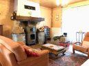 5 pièces  Maison  137 m²
