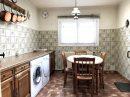 Maison  93 m² 5 pièces