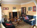 Maison 80 m² 5 pièces Friville-Escarbotin Secteur VIMEU