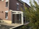 5 pièces Friville-Escarbotin Secteur VIMEU  80 m² Maison