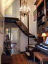 Maison 240 m² 7 pièces Saint-Pierre-en-Val Secteur EU