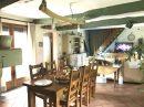 Maison 100 m² Hautebut  4 pièces