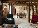 Maison Villy-sur-Yères Secteur CAMPAGNE 116 m² 5 pièces