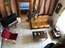 Villy-sur-Yères Secteur CAMPAGNE Maison  5 pièces 116 m²