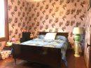 81 m² Maison  3 pièces Gamaches Secteur VALLEE DE LA BRESLE