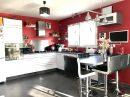139 m²  Maison 5 pièces