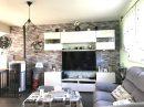 Maison 139 m²  5 pièces
