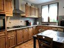 88 m² 4 pièces Tully Secteur VIMEU  Maison