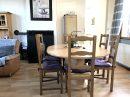 Maison 66 m² Aigneville Secteur VIMEU 4 pièces