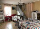 Beauchamps Secteur VALLEE DE LA BRESLE Maison  117 m² 5 pièces