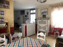 Maison 5 pièces  117 m² Beauchamps Secteur VALLEE DE LA BRESLE