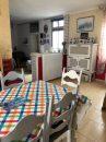 Beauchamps Secteur VALLEE DE LA BRESLE 5 pièces 117 m² Maison
