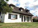 Maison  Gamaches Secteur VALLEE DE LA BRESLE 135 m² 6 pièces