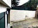 123 m² 6 pièces   Maison